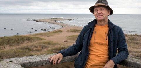 KAHEPALGELISUS? Koroonahirmus Paap Kõlar piirab rannaskäiku, samas ootab Surfiparadiis rahvast nädalavahetusel suurele festivalile