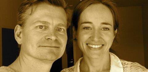 KUULA | Elina Ojastu: <em>mindfulness</em> aitab saavutada eduks vajalikku rahuseisundit