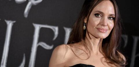 Olukord kisub taas teravaks! Angelina Jolie nõuab hooldusõiguse jagamiseks uut kohtunikku: need otsused ei ole erapooletud