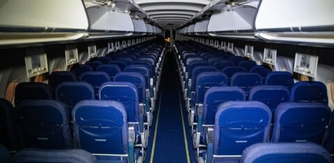 Будьте внимательны: авиакомпании уклоняются от выплаты компенсации