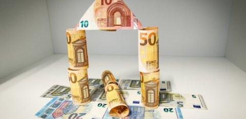 Условия приостановки выплат во II пенсионную ступень улучшаются: государство потом доплатит больше, чем в прошлый кризис