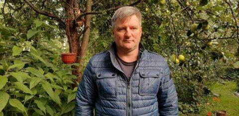 Автор книги, в которой президент РФ переезжает в Пярну: в Эстонии многие русские тяготеют к советским временам