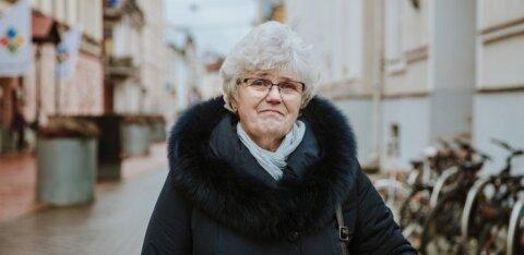 Работники медицины: недальновидно надеяться, что дела у Эстонии пойдут лучше, чем у других