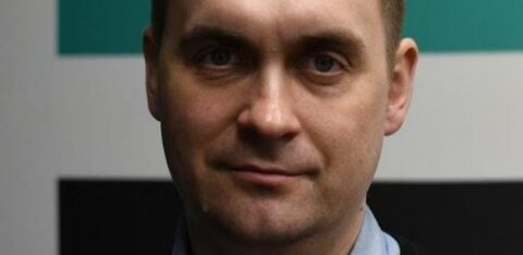 Белорусский активист озвучил сценарий развития событий: жертвы будут с обеих сторон. Насилие выплеснется на улицу