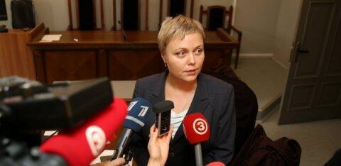 Громкий коррупционный процесс: допрос обвиняемых Осиновского и Магониса отложен из-за болезни прокурора