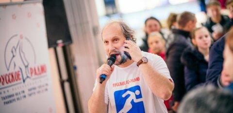 """Ведущие SKY Радио и """"Русского Радио"""" выступили с обращением к слушателям с просьбой оставаться дома"""