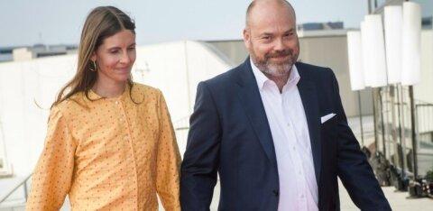 Датский миллиардер потерял троих детей при взрывах на Шри-Ланке
