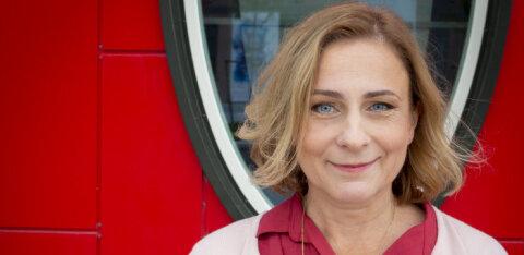 Tervis Plussi peatoimetaja Heidit Kaio üleskutse: jaga oma tervenemise kogemusi ja aita sellega teisi!