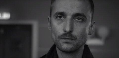 """Andres Puustusmaa teekonnafilm """"Kohtunik"""" valiti Rooma rahvusvahelise filmifestivali võistlusprogrammi"""