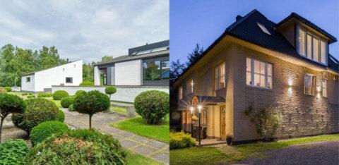 ФОТО | Хиты недвижимости 2019 года! Дома, которые пользовались самой большой популярностью