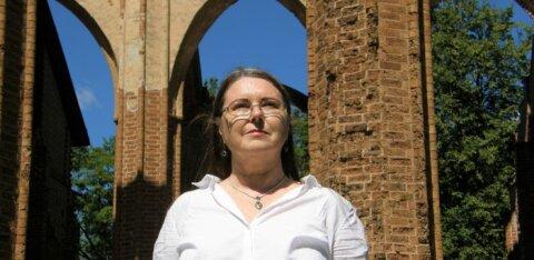 Religiooniteadlane: Skandinaavias on küllaltki palju pastoreid, kes ei usugi jumalat