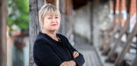 Директор Института кино: Эстония должна заплатить более 10 млн евро за съемки фильма Нолана