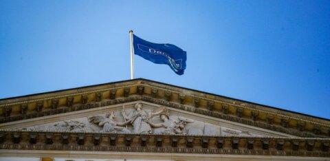 Uus tase Taani panganduses. Suurpank ei võta kliendiks audiitorita ettevõtteid