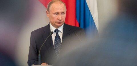 Россия начала движение. Но в каком направлении?