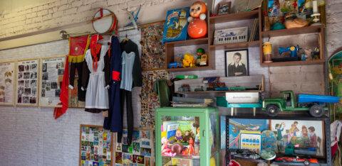 7 вещей из СССР, по которым ностальгируют эстонцы
