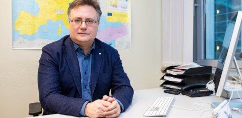 """Цыбуленко: у нас, украинцев, """"счастливый дар"""" угробить любое самое перспективное начинание"""