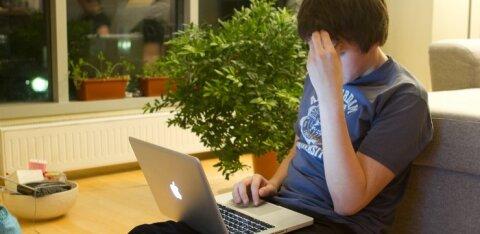"""Результаты """"рейда"""" интернет-магазинов Эстонии: продавцы мухлюют с ценами во время скидочных кампаний"""
