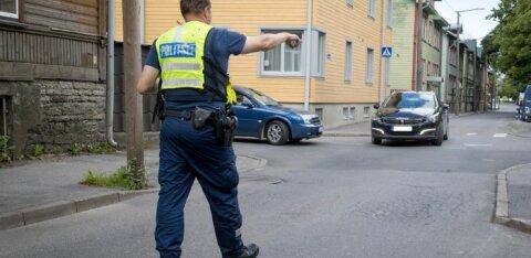 Почему никогда нельзя лгать в суде: дорожный хулиган пытался облегчить себе наказание, но сделал все в разы хуже