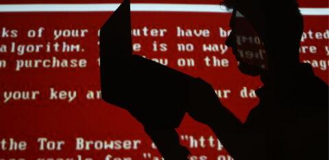 США готовят серию кибератак на Россию в ответ на взлом сетей