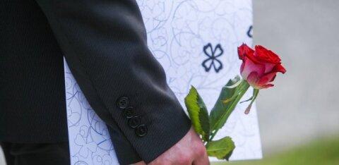 Исследование: учителя Эстонии чувствуют, что их работу ценят