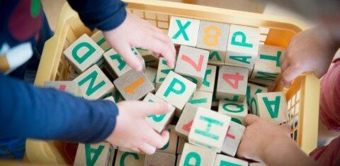 Новая электронная книга о языке глухонемых поможет семьям улучшить знания
