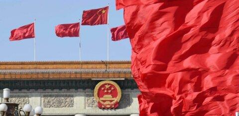 Tõnu Väät: Hiina mõju on e-kaubanduses kõige võimsam