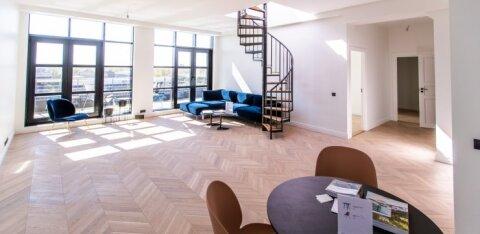 KUULA | Teeme selgeks! Kas soetada uus või kasutatud korter ja mida valikut tehes kindlasti silmas pidada?