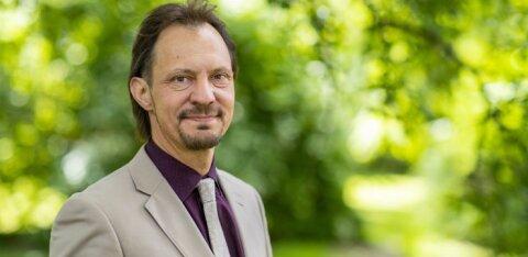 ERISAADE | Indrek Saar tunneb poliitikas kevade lõhna: sotsid said suure võidu ka valitsusse pääsemata!
