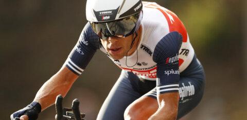 Tour de France`i kolmas mees meelitati Briti supermeeskonda
