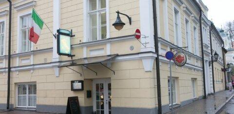Tartu restoranis tuvastati töötajal koroonaviirus, kõik temaga samas vahetuses olnud kolleegid püsivad kodus