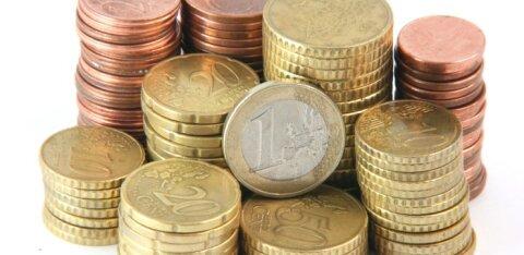 EAS avaldas kolm põhilist takistust, miks välisinvesteering jääb Eestisse tulemata