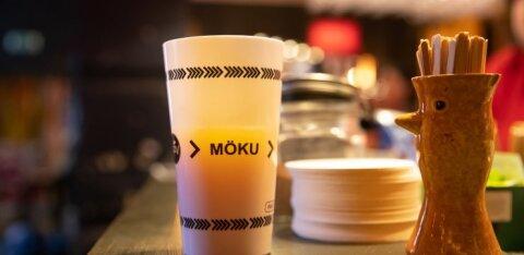 Möödunud laupäeval viibis Tartu baaris Möku inimene, kellel hiljem kinnitati koroonaviirus