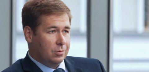 Адвокат Илья Новиков: Навального выпуcтят, если лично Путина принудят к этому