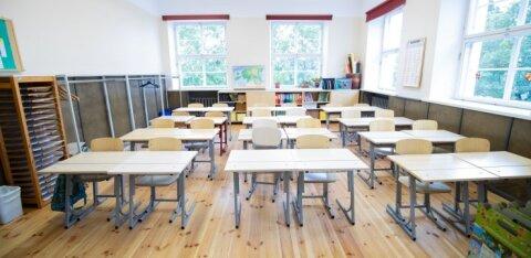 Таллинн наградит выдающихся работников сферы образования