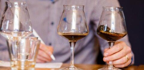7 советов пивоварам-любителям от профессиональных эстонских пивоваров