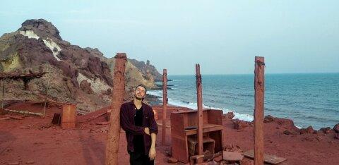 Reis mööda Iraani põnevaid nurgataguseid: rannas hiilib oopiumivine ja isoleeritus hoiab islamiriigi teravamad tendentsid eemal