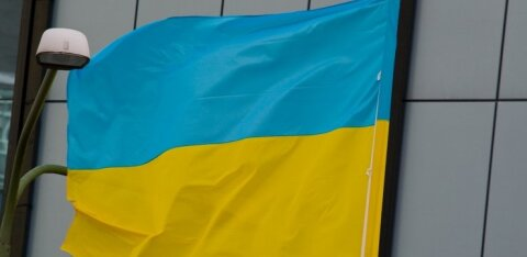 Министр иностранных дел Украины призвал Евросоюз усилить санкции в отношении России