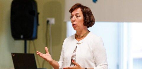 Министерство образования будет менять систему оценки работы директоров школ