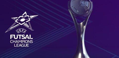 Лига чемпионов: уже завтра их останется 16