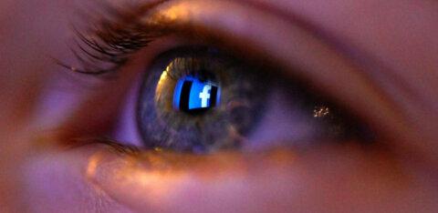 Facebook jagab sinu andmeid ka teistele saitidele ja äppidele – aga kellele?