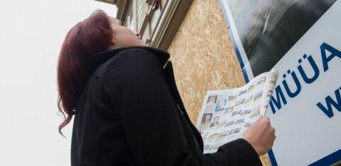 НА ЗАМЕТКУ | В каком случае придется заплатить государству 20% от суммы продажи квартиры?