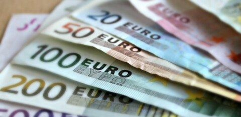 Выплаты по второй пенсионной ступени откладываются на восемь месяцев. Обещанный рост пенсий — под вопросом