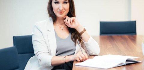 Специалист по найму персонала: новый тренд — выбирают работники, а не работодатели