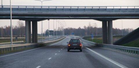 Обновление карт Google сделает поездки по Эстонии более удобными