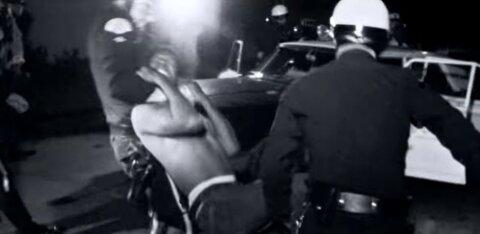 А ведь предупреждали! ТОП-10 фильмов, объясняющих беспорядки в США