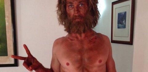 14 näitlejat, kes sõid end rollide nimel paksuks või pidid end korralikult näljutama