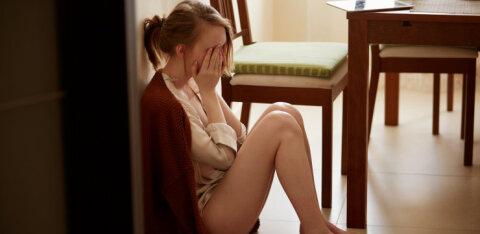 Kust on pärit ärevus ja mida saab selle leevendamiseks teha?