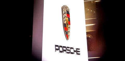 Porsche выплатит сотрудникам по 9700 евро за их усердие