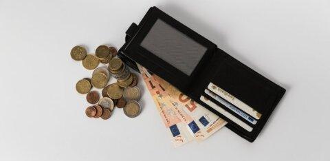 ТАБЛИЦА | Темп выхода из второй пенсионной ступени снова ускорился