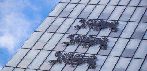 ВИДЕО | Департамент здоровья, налоговая и вице-канцлер Минэкономики — о мерах поддержки предприятий со стороны государства
